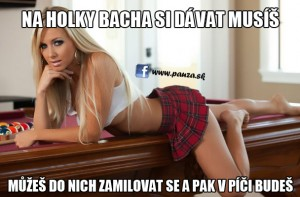 na_holky_si_musis_dat_pozor